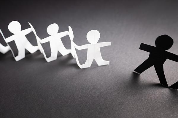 TTLS S2 9 | Socially Conscious Leadership